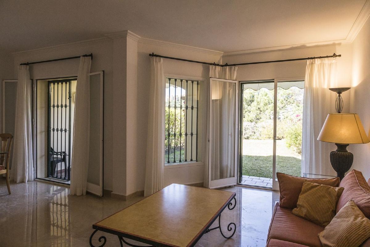 Adosada en Venta en La Quinta – R2626745