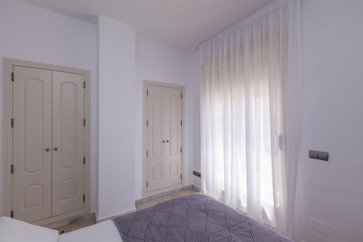 Otros en Venta en Marbella – R3534433