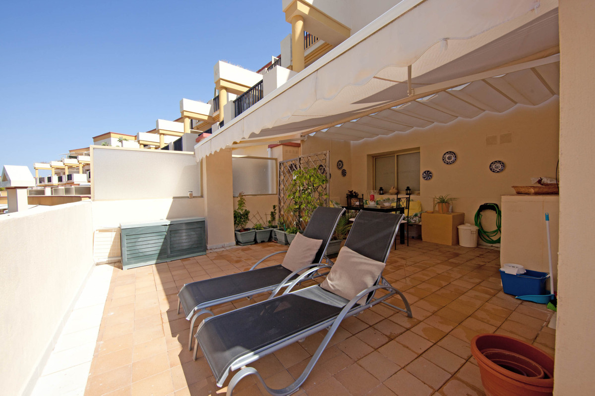 Apartment - Elviria - R3724976 - mibgroup.es