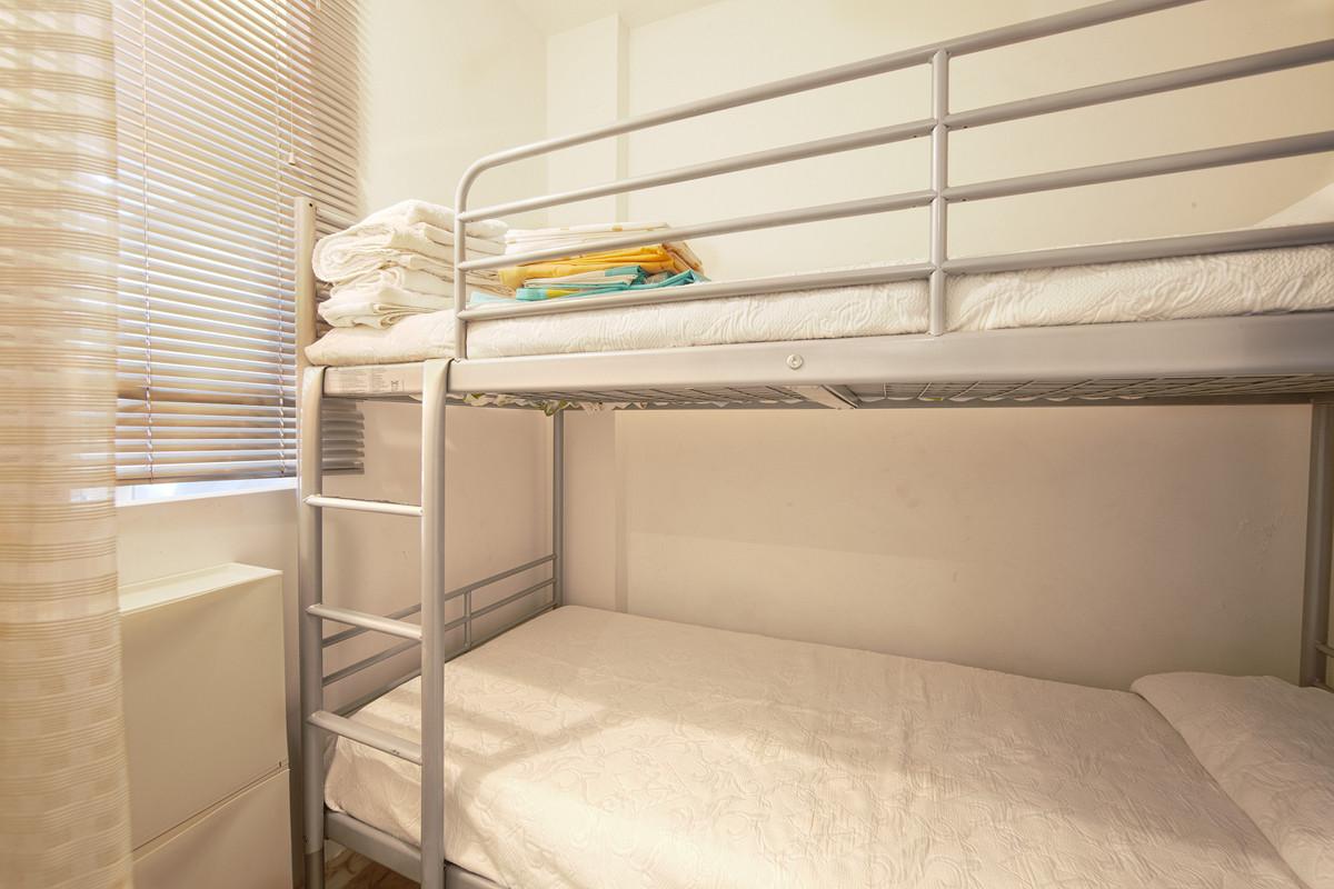 Wohnung zum Verkauf in Elviria – R3780202