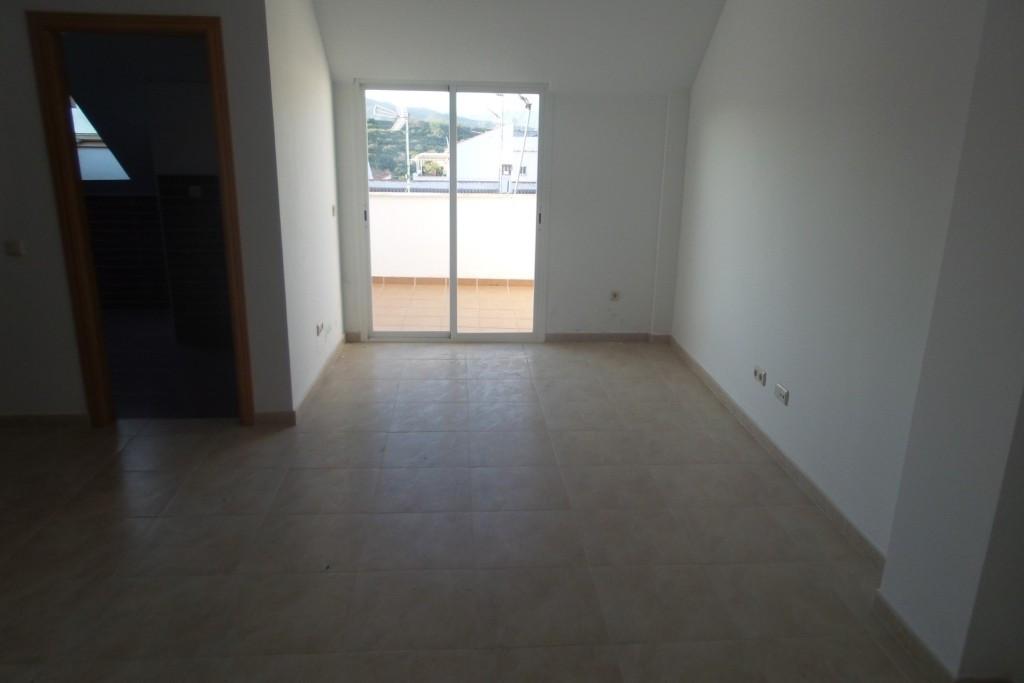 Apartment for sale in Alhaurín de la Torre