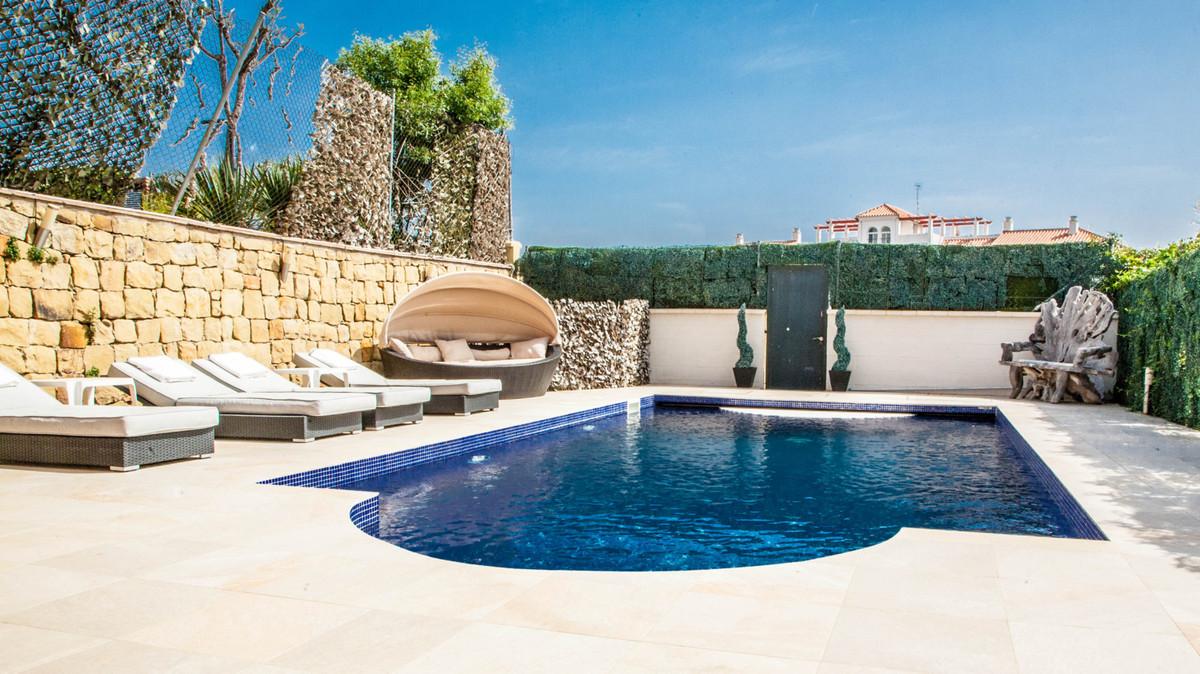 Townhouse · Riviera Del Sol