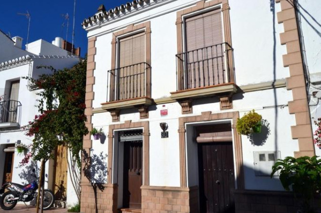 Apartment - Estepona