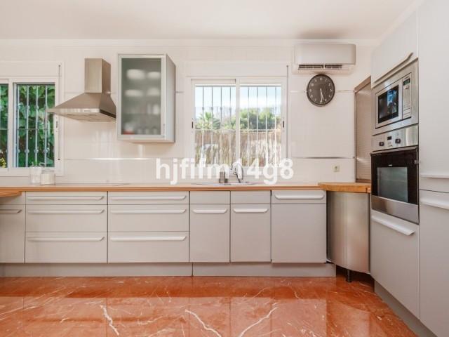 House en Nueva Andalucía R3121921 10