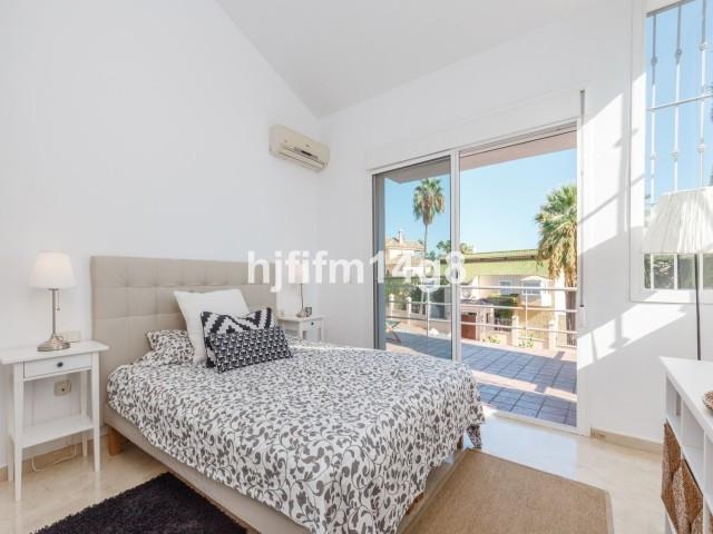 House en Nueva Andalucía R3121921 12