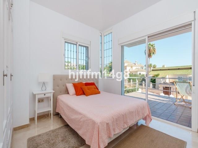 House en Nueva Andalucía R3121921 13