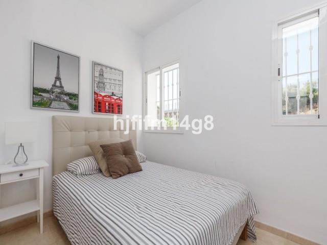 House en Nueva Andalucía R3121921 14