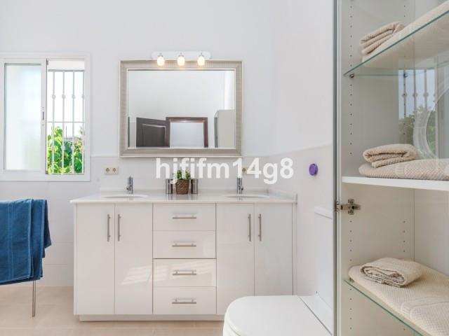 House en Nueva Andalucía R3121921 15