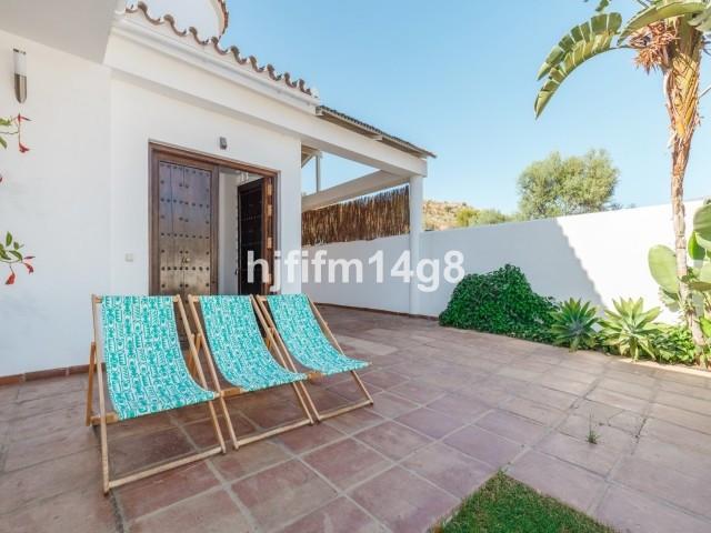 House en Nueva Andalucía R3121921 16