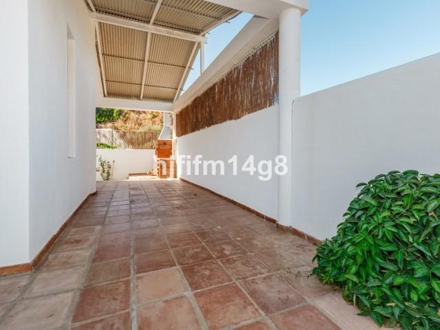 House en Nueva Andalucía R3121921 17