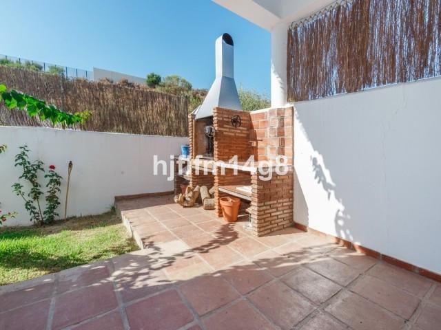 House en Nueva Andalucía R3121921 4