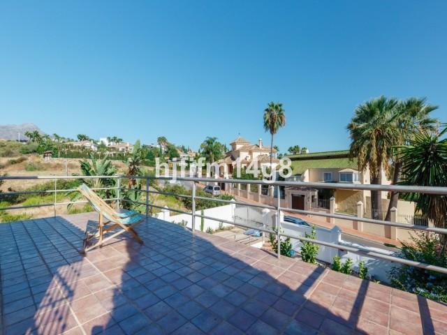 House en Nueva Andalucía R3121921 5