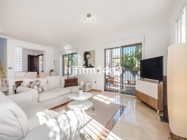 House en Nueva Andalucía R3121921 6