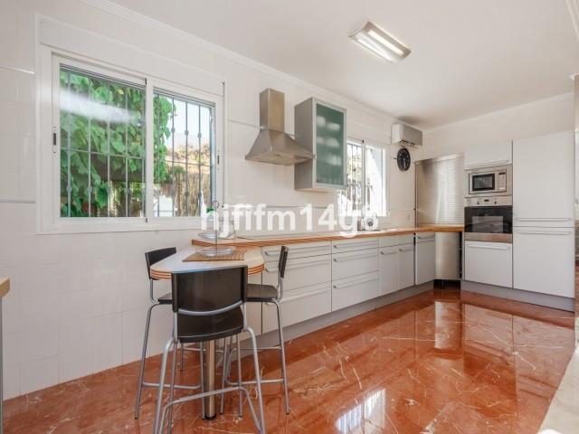 House en Nueva Andalucía R3121921 9