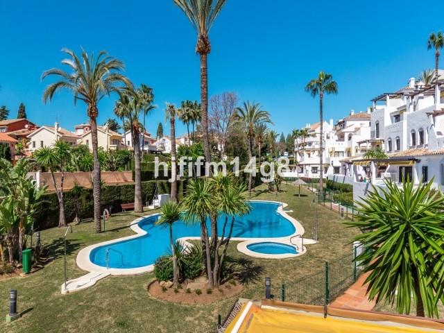Appartement à vendre à Nueva Andalucía - R3143380