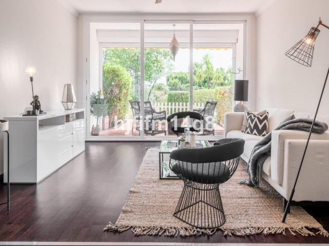 2 Bedroom Townhouse for sale Aloha