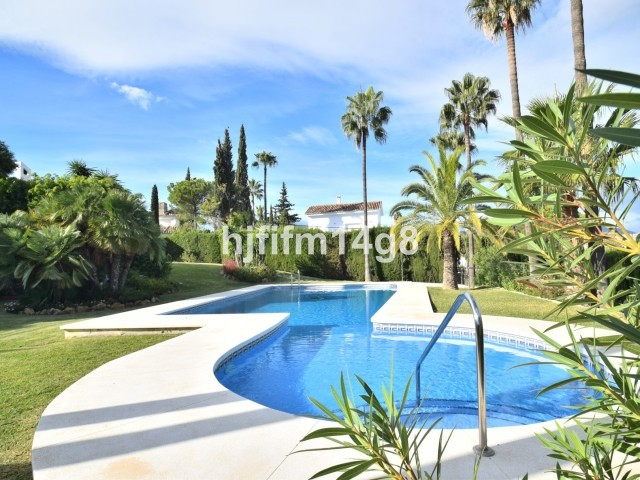 Spacious three bedroom apartment for sale in a quiet residential complex nestled in the heart of the,Spain