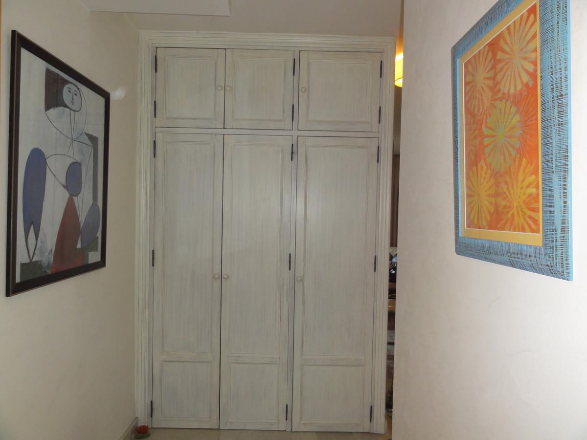 Apartamento con 2 Dormitorios en Venta Costabella