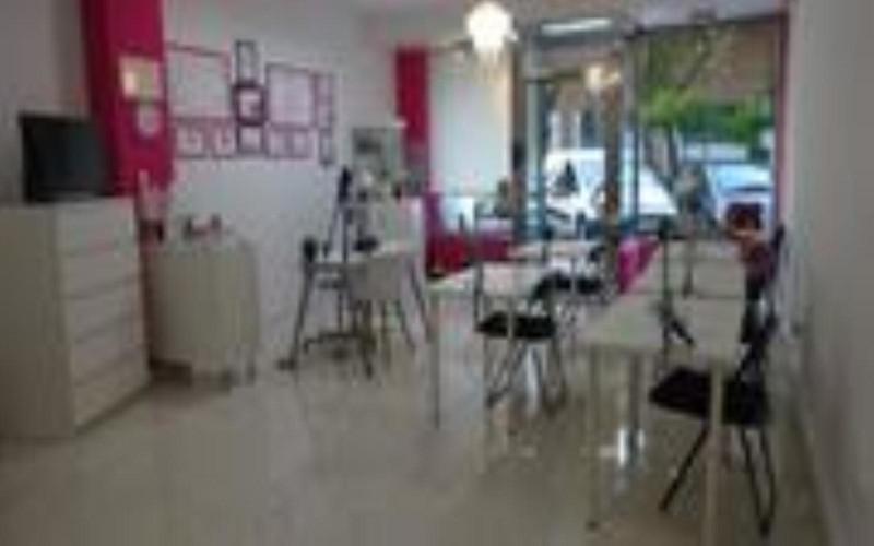 Business a la venta, Fuengirola – R3458602