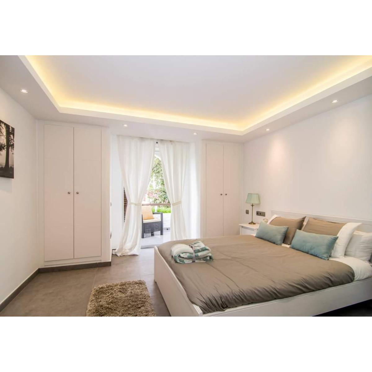 House - Marbella - R3807094 - mibgroup.es