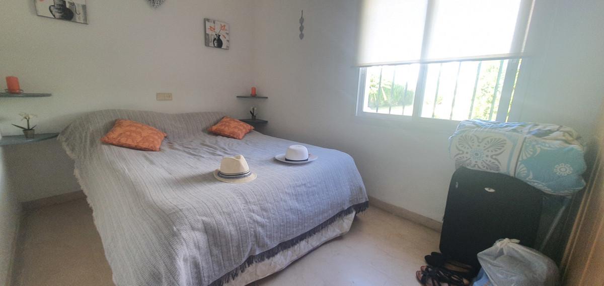 House en Benamara R3676790 10