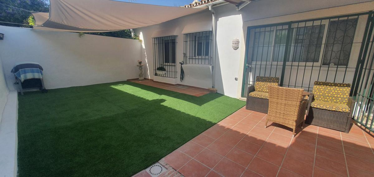 House en Benamara R3676790 17