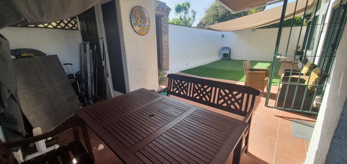 House en Benamara R3676790 4