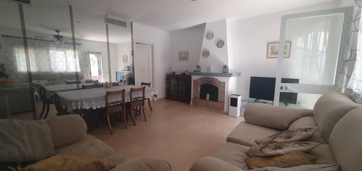 House en Benamara R3676790 6