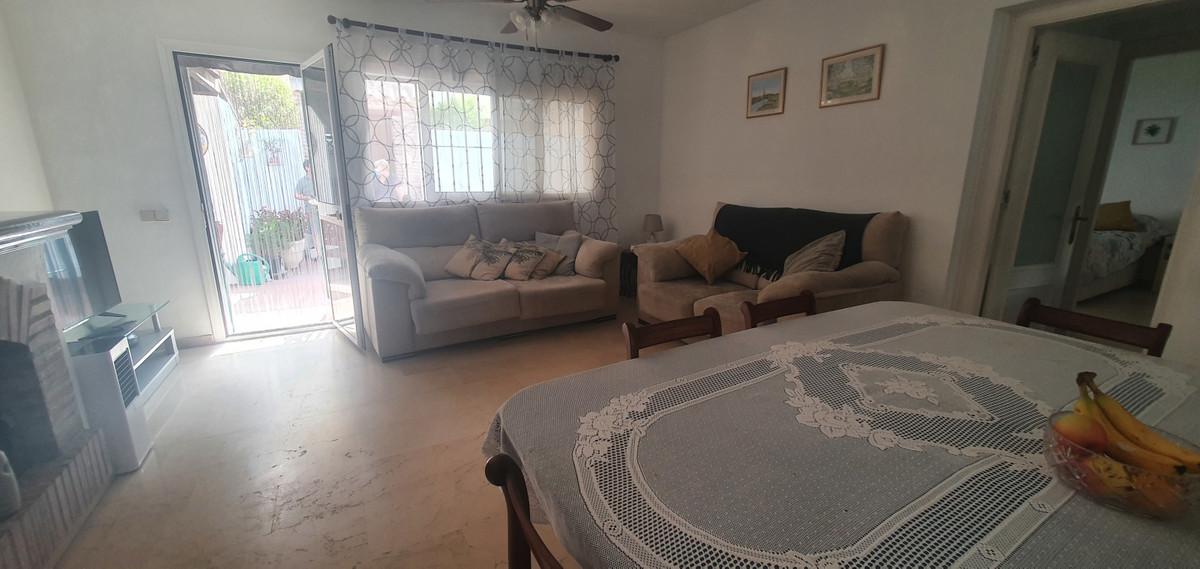 House en Benamara R3676790 7