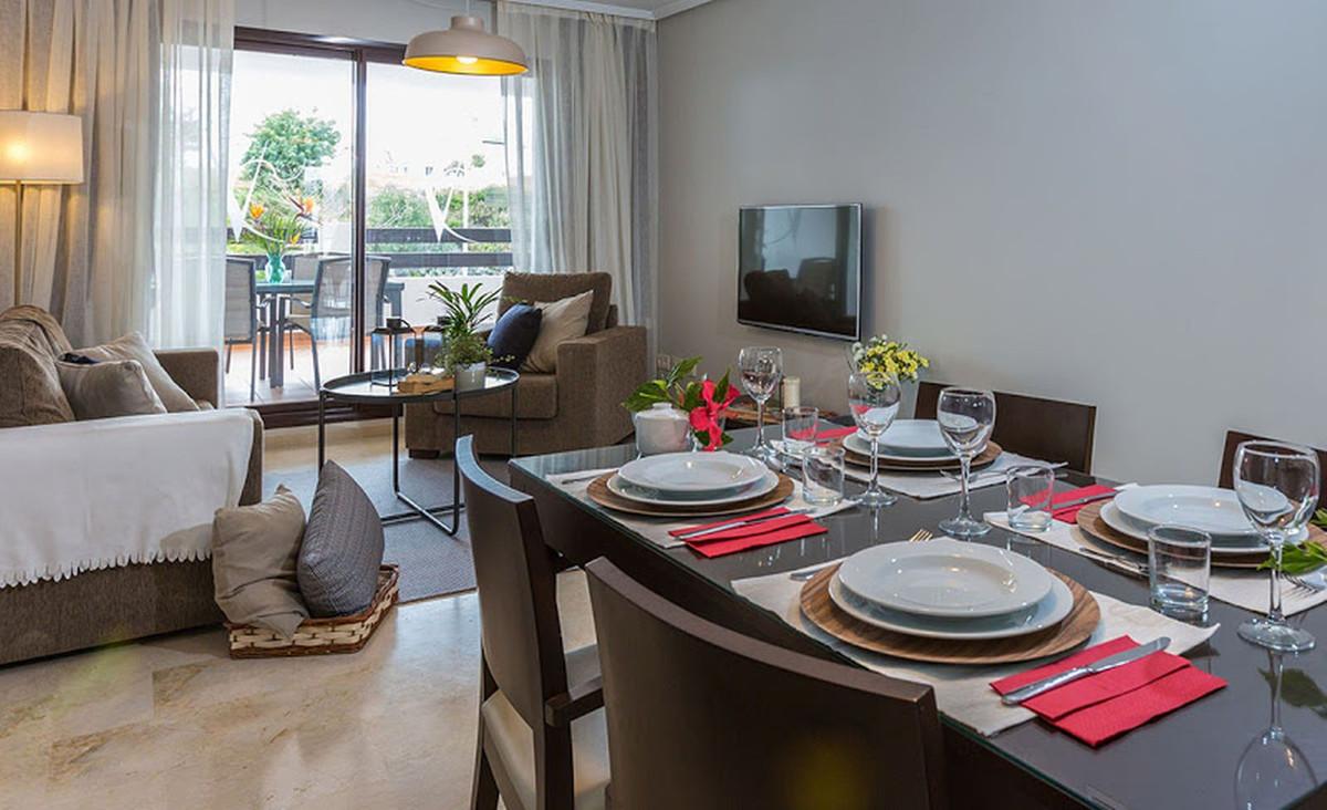 Apartment - Valle Romano - R3749278 - mibgroup.es