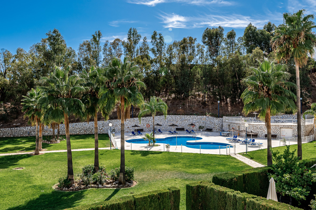 """""""Do not hesitate to contact us to visit this wonderful townhouse house in a very sought and int,Spain"""