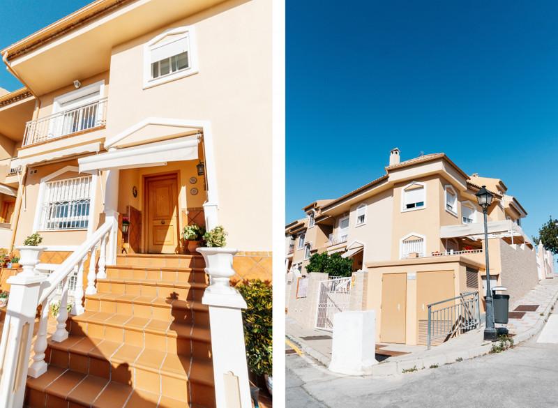 Property Fuengirola 1