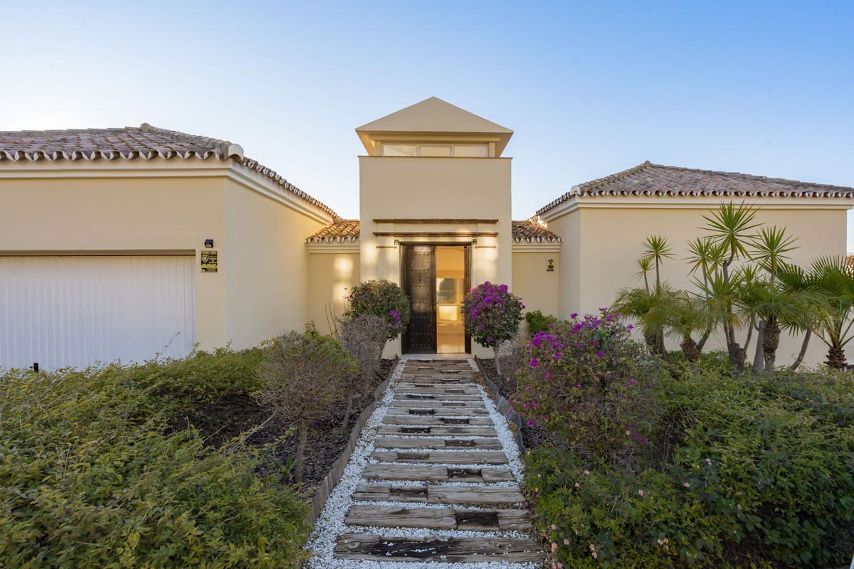 House en Alhaurin Golf R3784765 12