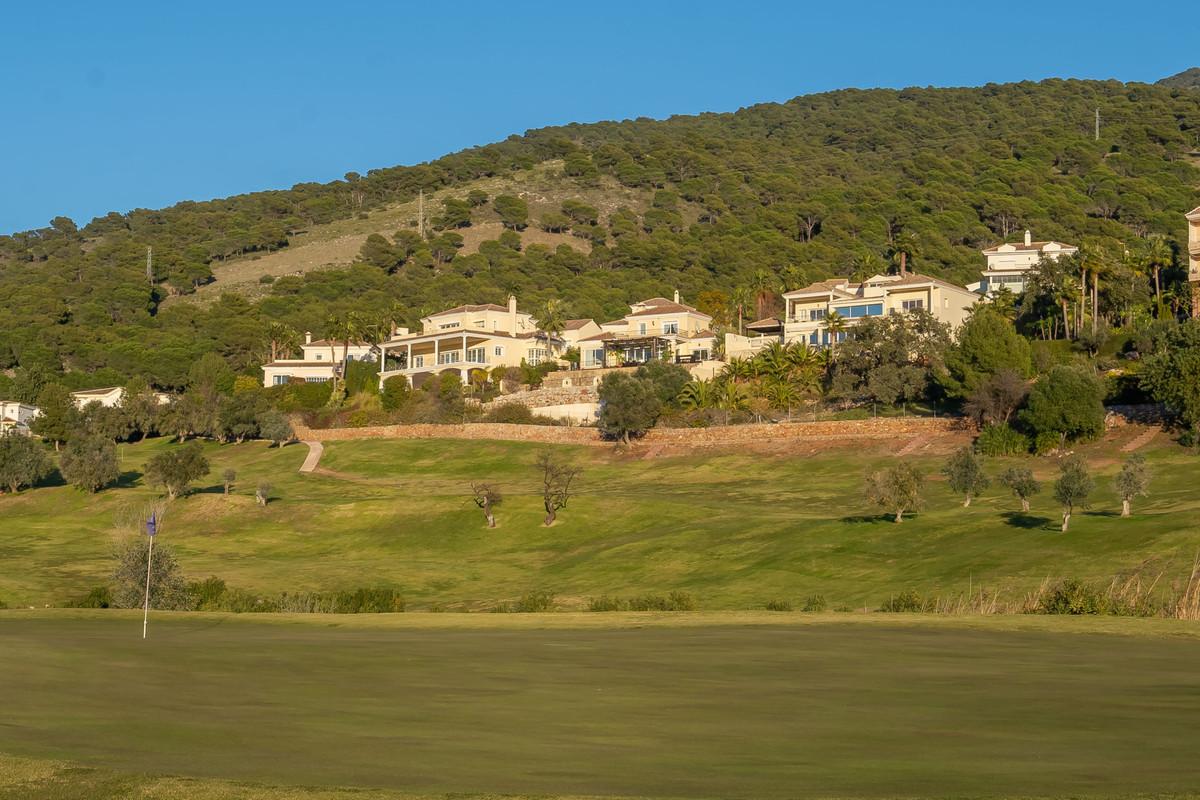 House en Alhaurin Golf R3784765 34