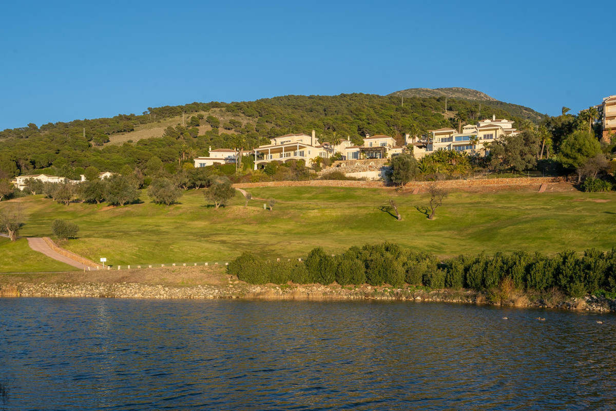 House en Alhaurin Golf R3784765 36