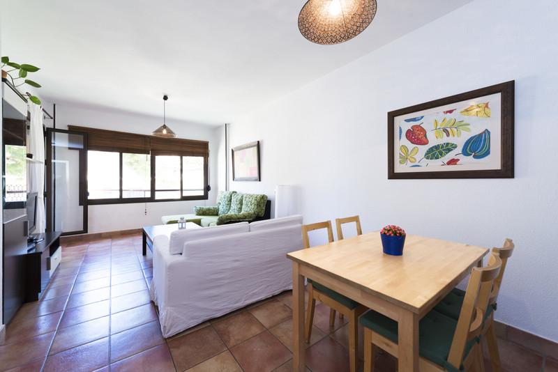 Apartamento Planta Media en venta en Benalmadena – R3451471
