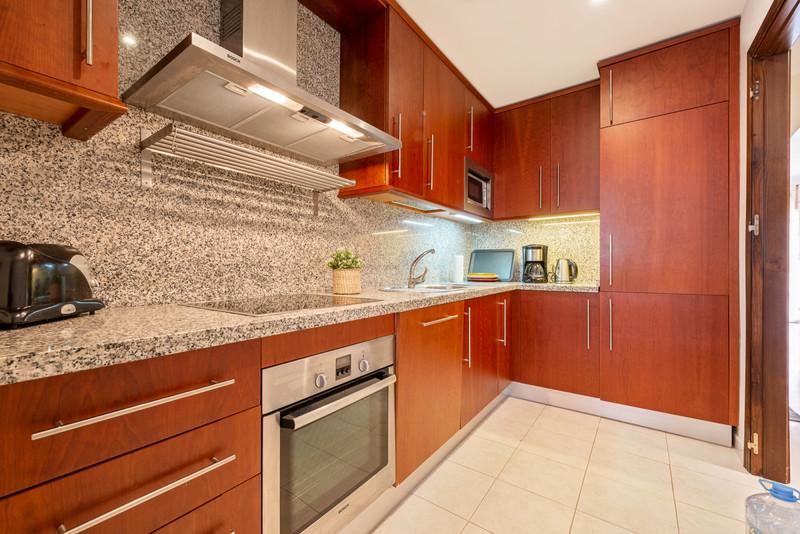 Apartamento Planta Baja a la venta en Mijas Costa – R3551065