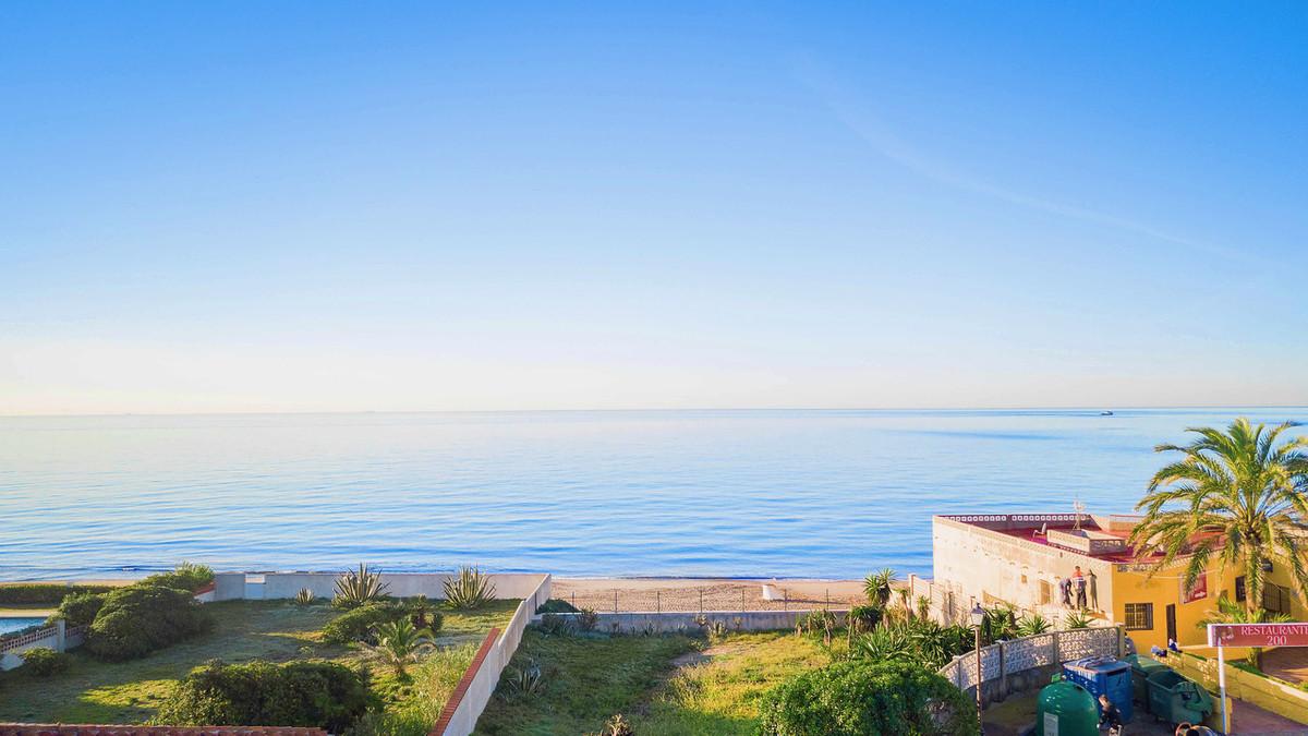 House en Marbella R3382846 4