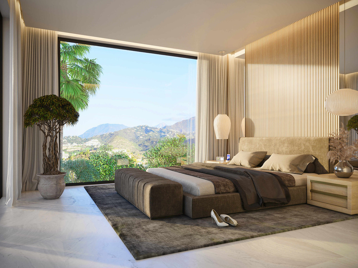 House in Marbella R3382846 8