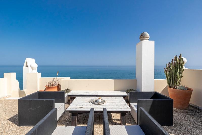 IMAGINE MARBELLA Lifestyle Real Estate COSTA DEL SOL I RESALES I NIEUWBOUW 8