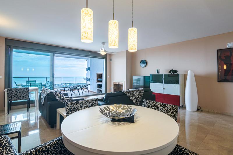 Vastgoed Mijas Costa - Huizen en appartementen te koop 9