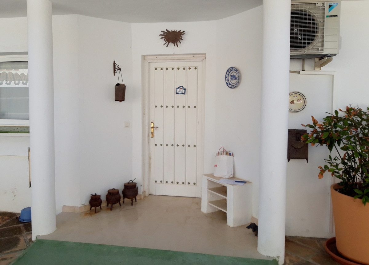 House in Mijas R3553555 10