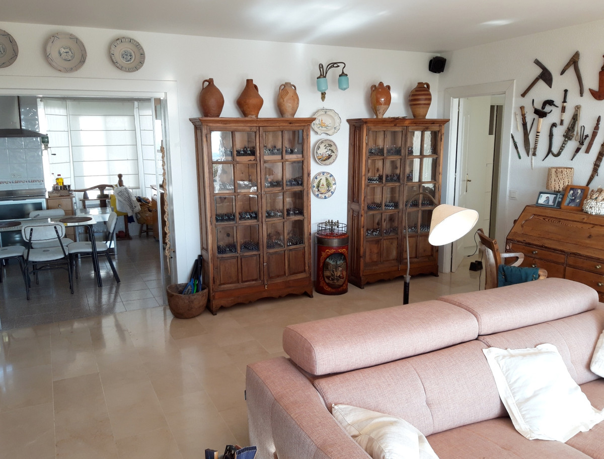 House in Mijas R3553555 13
