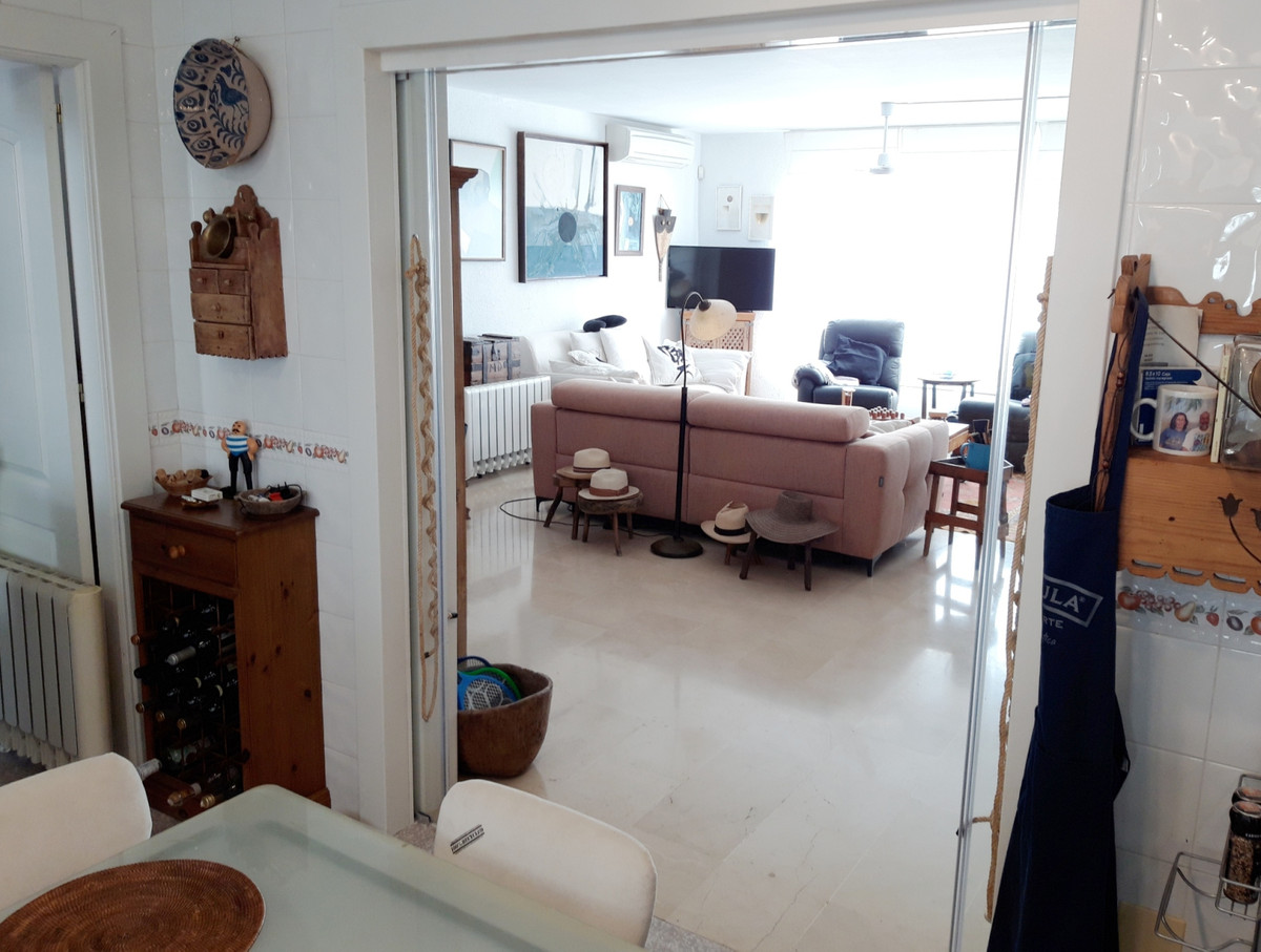 House in Mijas R3553555 19