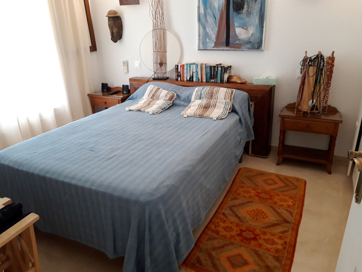 House in Mijas R3553555 24