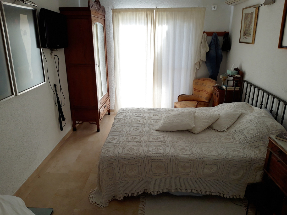 House in Mijas R3553555 27