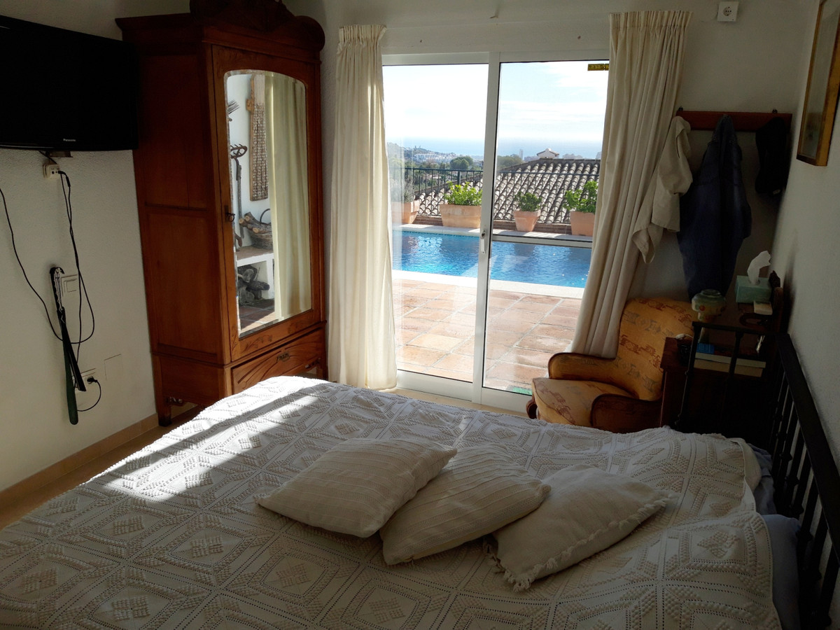House in Mijas R3553555 28