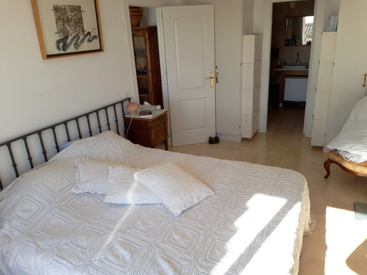 House in Mijas R3553555 29