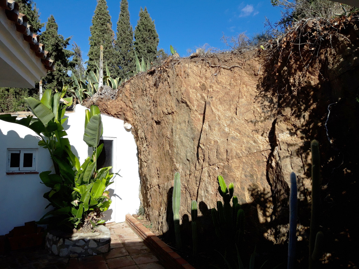 House in Mijas R3553555 37
