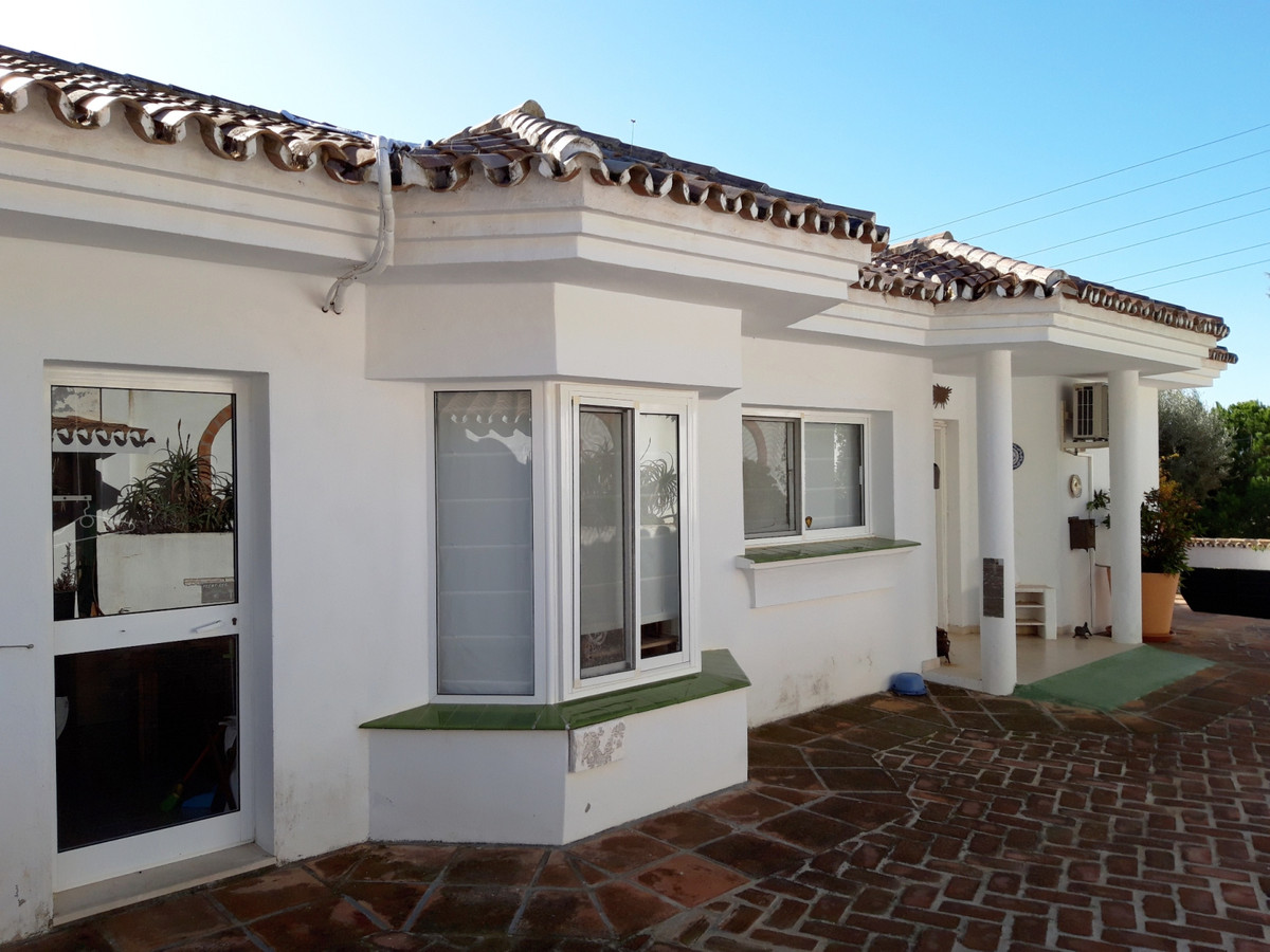 House in Mijas R3553555 4